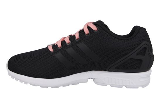 Damen Schuhe sneakers adidas Originals ZX Flux S78970