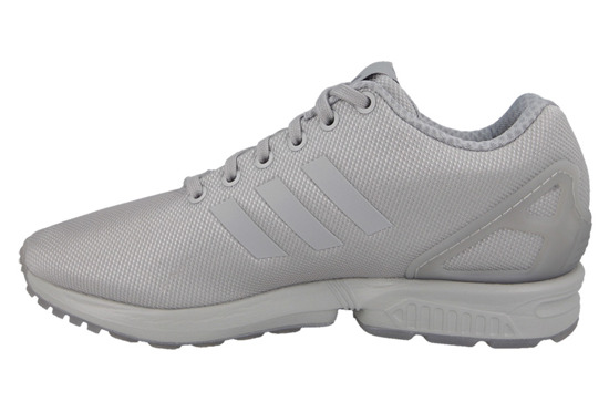 Damen Schuhe sneakers adidas Originals Zx Flux AQ3099