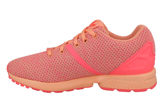 Damen Schuhe sneakers adidas Originals Zx Flux Split AQ6292
