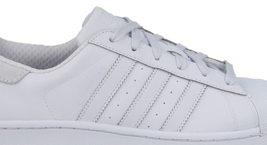 "Damen Schuhe sneakers adidas Originals adicolor Superstar ""So Bright Pack"" S80329"