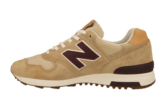 HERREN SCHUHE NEW BALANCE MADE IN USA M1400DK