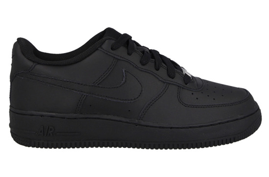 HERREN SCHUHE SNEAKER NIKE AIR FORCE 1 315122 001