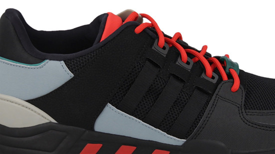 HERREN SCHUHE SNEAKERS ADIDAS ORIGINALS EQUIPMENT RUNNING SUPPORT 93 B24779