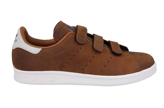 HERREN SCHUHE SNEAKERS ADIDAS ORIGINALS STAN SMITH B24537