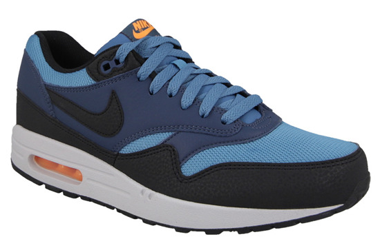 HERREN SCHUHE SNEAKERS  Air Max 1 Essential 537383 402