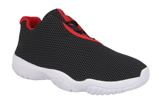 HERREN SCHUHE SNEAKERS NIKE AIR JORDAN FUTURE LOW 718948 001