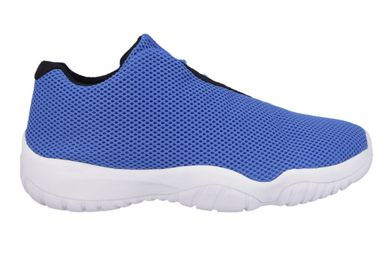 HERREN SCHUHE SNEAKERS  NIKE AIR JORDAN FUTURE LOW 718948 400