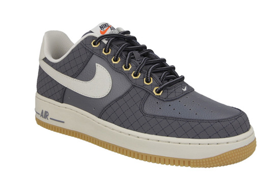 HERREN SCHUHE SNEAKERS Nike Air Force 1 488298 094