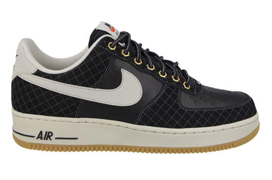 HERREN SCHUHE SNEAKERS  Nike Air Force 1 488298 095