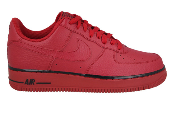 HERREN SCHUHE SNEAKERS Nike Air Force 1 488298 627