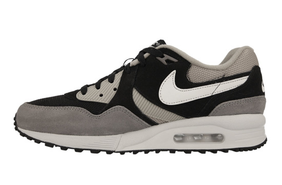 HERREN SNEAKER SCHUHE NIKE AIR MAX LIGHT ESSENTIAL 631722 001