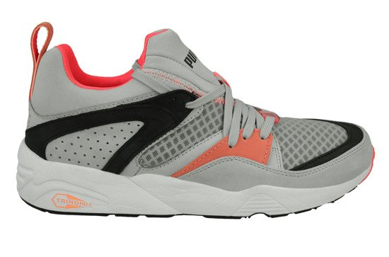 "HERREN SNEAKER SCHUHE PUMA SNEAKER BLAZE OF GLORY ""CRACKLE PACK"""