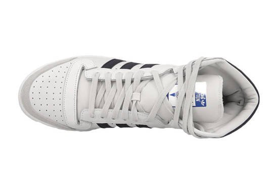 HERREN SNEAKER SHOES ADIDAS ORIGINALS TOP TEN HI D65161