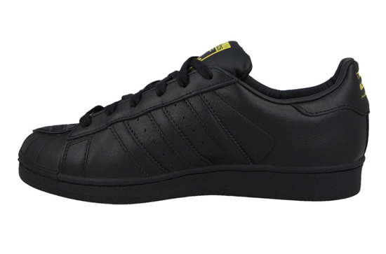 HERREN UX SCHUHEADIDAS SUPERSTAR PHARRELL SUPERSHELL S83345