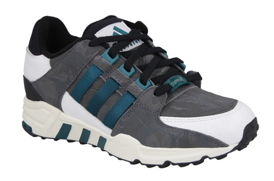 Herren Schuhe sneakers Adidas Originals Equipment Running Support 93 B24780
