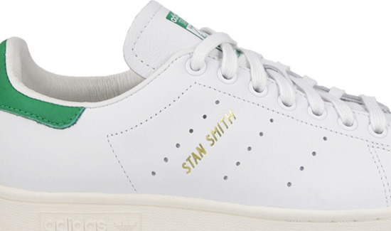 Herren Schuhe sneakers Adidas Originals Stan Smith S75074