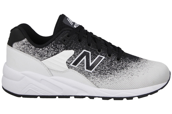 "Herren Schuhe sneakers New Balance ""Re-engineered Pack"" MRT580JR"