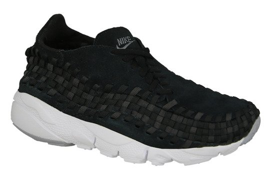 Herren Schuhe sneakers Nike Air Footscape Woven Nm 875797 003