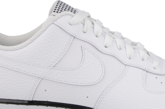 Herren Schuhe sneakers Nike Air Force 1 488298 160