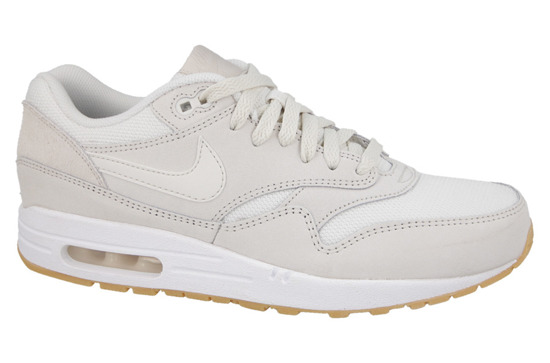 "Herren Schuhe sneakers Nike Air Max 1 Essential ""Phantom"" 537383 055"