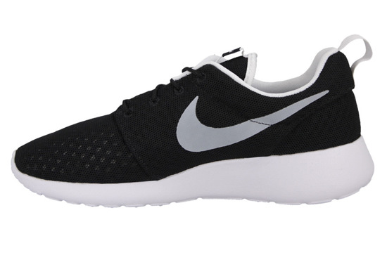 Herren Schuhe sneakers Nike Roshe One Breeze 718552 012
