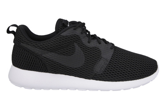 Herren Schuhe sneakers Nike Roshe One Hyperfuse Breathe 833125 001