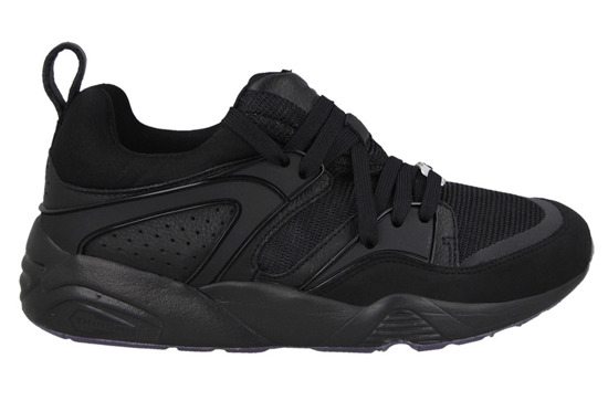 Herren Schuhe sneakers Puma Blaze Of Glory Reflective 362188 03
