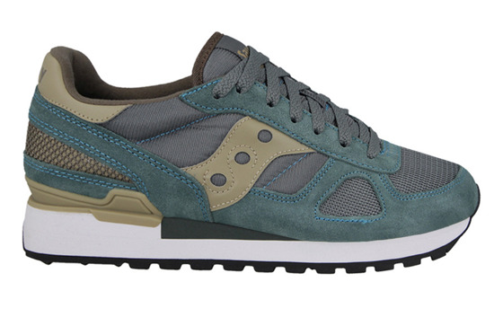 Herren Schuhe sneakers Saucony Shadow Original S2108 626