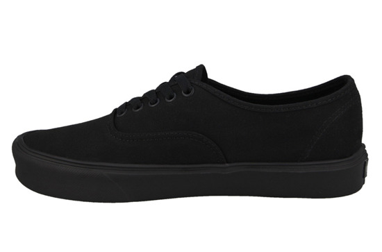 Herren Schuhe sneakers Vans Authentic 4OQ186