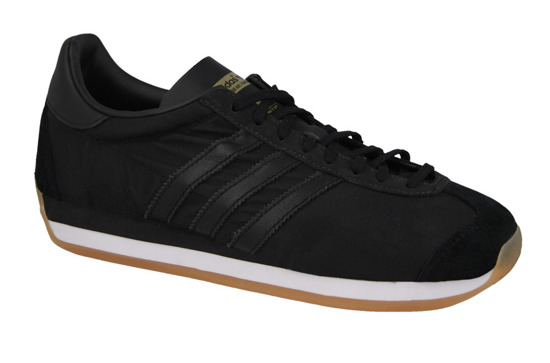 Herren Schuhe sneakers adidas Originals Country OG S32104