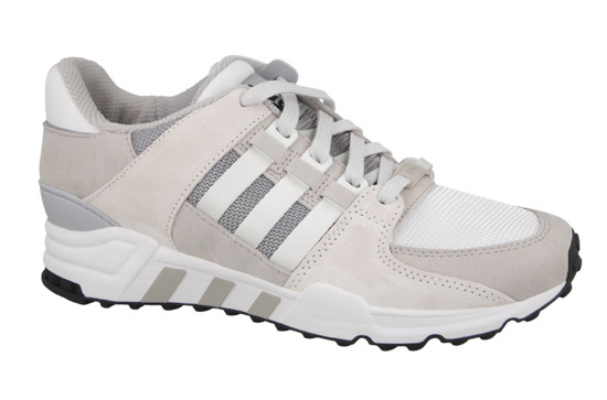 Herren Schuhe sneakers adidas Originals Equipment Running Support 93 S79128