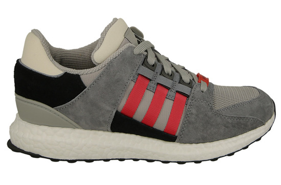 Herren Schuhe sneakers adidas Originals Equipment Support 93/16 S79924