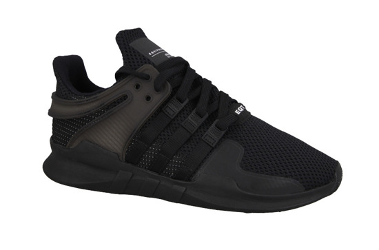 Herren Schuhe sneakers adidas Originals Equipment Support Adv BA8324
