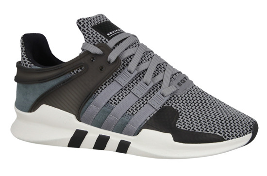 Herren Schuhe sneakers adidas Originals Equipment Support Adv BA8325
