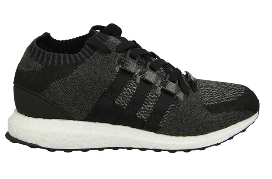 Herren Schuhe sneakers adidas Originals Equipment Support Ultra Boost Primeknit BB1241