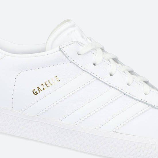 Herren Schuhe sneakers adidas Originals Gazelle BB5498