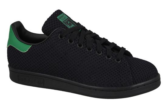 Herren Schuhe sneakers adidas Originals Stan Smith CK S80503