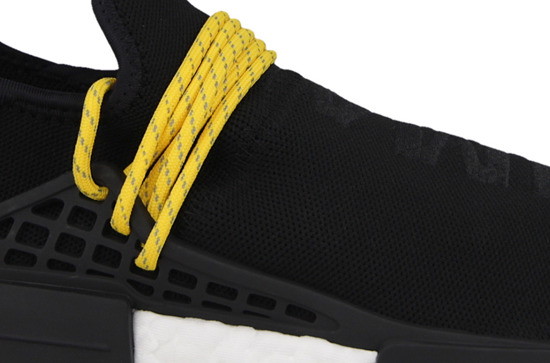 "Herren Schuhe sneakers adidas Originals x Pharrell Williams ""Human Race"" NMD BB3068"