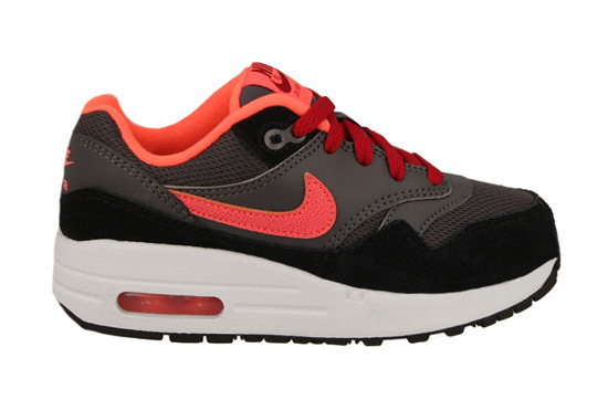 KINDER SCHUHE NIKE AIR MAX 1 (PS) NEU Sneakers 609370 044