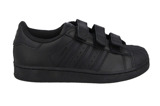 KINDER SCHUHE SNEAKER ADIDAS ORIGINALS SUPERSTAR B25728