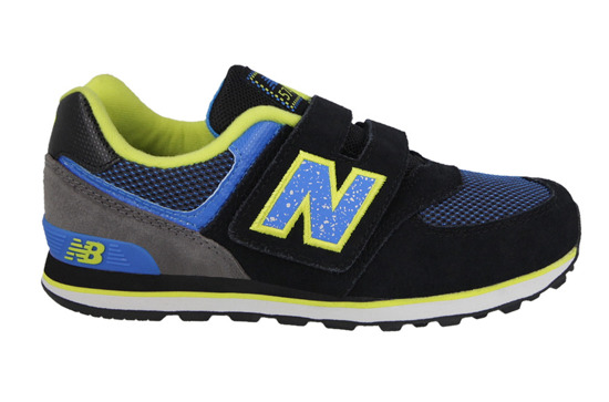KINDER SCHUHE SNEAKERS New Balance KV574O3Y