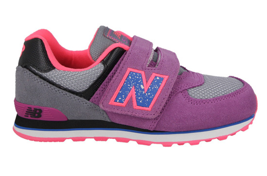 KINDER SCHUHE SNEAKERS New Balance KV574O5Y