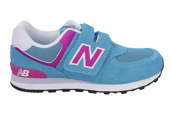 Kinder Schuhe sneakers New Balance KV574P3Y