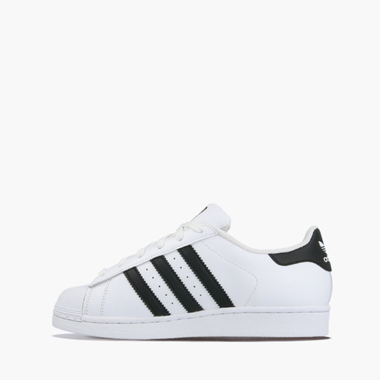SNEAKER SCHUHE ADIDAS ORIGINALS SUPERSTAR C77154