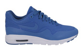 DAMEN SCHUHE NIKE AIR MAX 1 ULTRA MOIRE 704995 402