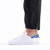 DAMEN SCHUHE SNEAKERS ADIDAS ORIGINALS STAN SMITH S74778