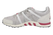 DAMEN SCHUHE SNEAKERS Adidas Originals Equipment Racing 93 S75425