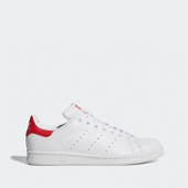 DAMEN SCHUHE SNEAKERS Adidas Originals Stan Smith M20326