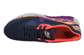 DAMEN SCHUHE SNEAKERS Nike Air Max 90 Ultra BR Print 807352 400