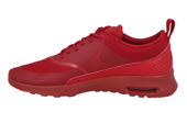 DAMEN SCHUHE SNEAKERS Nike Air Max Thea 599409 606